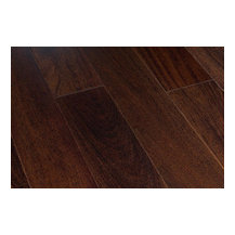 High end hardwood flooring find solid wood floor designs for High end hardwood flooring