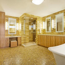 by Stroub Construction Inc.