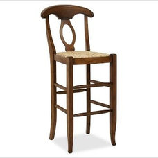 Bar Stools And Counter Stools by Pottery Barn