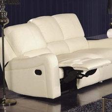 Modern Sofas by Iris Furniture