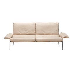 Contempo Italia-William sofa -