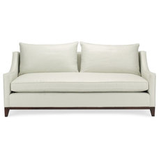Contemporary Sofas by Williams-Sonoma Home