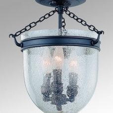 Modern Ceiling Lighting by Wayfair