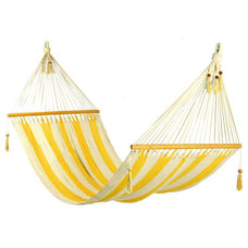 Contemporary Hammocks And Swing Chairs by Etsy
