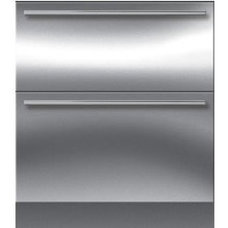Modern Refrigerators And Freezers by Florida Direct Appliance