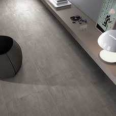 Modern Wall And Floor Tile by Statements Tile