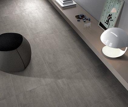 Modern Floor Tiles by Statements Tile