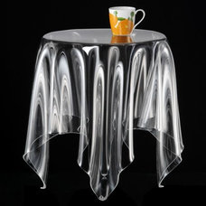 Modern Bar Tables by Lumens