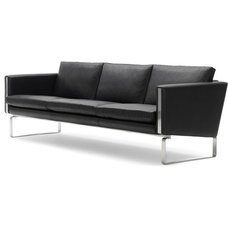 modern sofas by Danish Design Store