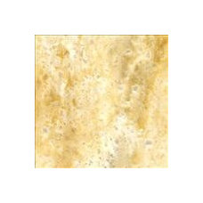 Traditional Kitchen Countertops by Kitchen Magic, Inc.