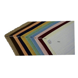 """Bed Linens - 2-Egyptian cotton Bath Mat 20""""x32"""" Each Terracotta - 2 x Egyptian cotton Bath Mate 20x32"""" Each. 100% Combed Egyptian Cotton Machine Wash Made in Egypt"""