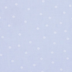 Minna Fabric Swatch