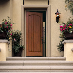 Window World Entry Doors - Make a Window World Entry Door the focal point of your next renovation or makeover. Fully customizable, the perfect finishing touch to accentuate your home's unique style is a click away.