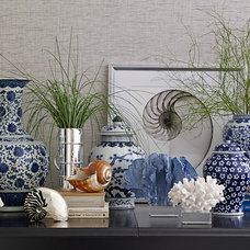 Contemporary  by Williams-Sonoma Home