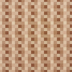 Q002024-Sample - This upholstery fabric feels and looks like silk, but is more durable and easier to maintain. This fabric will look great when used for upholstery, window treatments or bedding. This material is sure to standout in any space!