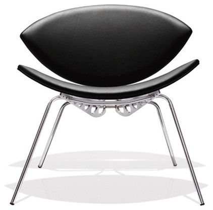 Modern Chairs by Design By Us