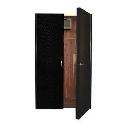 Vinotemp VINO-700FUR 700 Series Fur Cabinet Cedar Lined 8-10 Furs - 7280Vinotemp fur cabinets ...