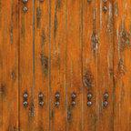 """Single Door Exterior Knotty Alder, Camber Lite, Clavos - SKU#SW-64_1BrandAAWDoor TypeExteriorManufacturer CollectionWestern-Santa Fe Entry DoorsDoor ModelDoor MaterialWoodWoodgrainKnotty AlderVeneerPrice970Door Size Options30"""" x 80"""" (2'-6"""" x 6'-8"""")  $032"""" x 80"""" (2'-8"""" x 6'-8"""")  $036"""" x 80"""" (3'-0"""" x 6'-8"""")  +$2042"""" x 80"""" (3'-6"""" x 6'-8"""")  +$12036"""" x 84"""" (3'-0"""" x 7'-0"""")  +$18030"""" x 96"""" (2'-6"""" x 8'-0"""")  +$32032"""" x 96"""" (2'-8"""" x 8'-0"""")  +$32036"""" x 96"""" (3'-0"""" x 8'-0"""")  +$34042"""" x 96"""" (3'-6"""" x 8'-0"""")  +$540Core TypeSolidDoor StyleRusticDoor Lite StyleCamber LiteDoor Panel StyleHome Style MatchingSouthwest , Log , Pueblo , WesternDoor ConstructionTrue Stile and RailPrehanging OptionsPrehung , SlabPrehung ConfigurationSingle DoorDoor Thickness (Inches)1.75Glass Thickness (Inches)1/4Glass TypeSingle GlazedGlass CamingGlass FeaturesGlass StyleGlass TextureClearGlass ObscurityDoor FeaturesDoor ApprovalsDoor FinishesDoor AccessoriesClavosWeight (lbs)340Crating Size25"""" (w)x 108"""" (l)x 52"""" (h)Lead TimeSlab Doors: 7 daysPrehung:14 daysPrefinished, PreHung:21 daysWarranty1 Year Limited Manufacturer WarrantyHere you can download warranty PDF document."""