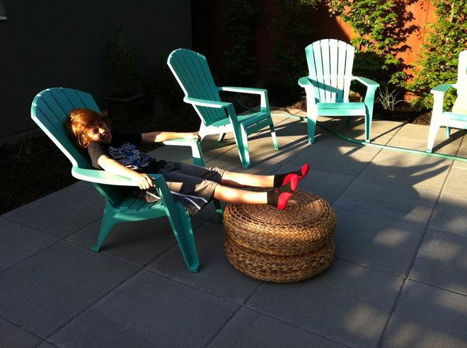 jennybc's outdoors