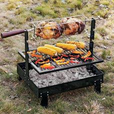 Traditional Grill Tools & Accessories by Cabela's
