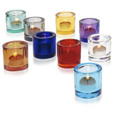 Modern Candles And Candleholders by Switch Modern