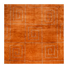 Rugs In Stock