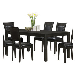 dining table 72 inch dining tables find square and round dining room