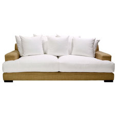 Contemporary Sofas by Z Gallerie