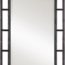 Asian Wall Mirrors by Bungalow 5