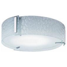Flush-mount Ceiling Lighting by Lee Lighting