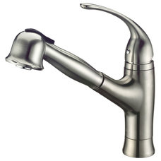 Kitchen Faucets by DAWN KITCHEN & BATH PRODUCTS INC