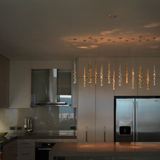 Modern Lighting by ilanel. light life.