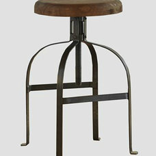 modern bar stools and counter stools by World Market