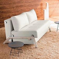 Modern Sofas by Dexter Sykes