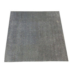 Candice Olson Rug Surya - $3,726 Est. Retail - $1,800 on Chairish.com -