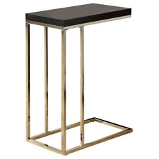 Contemporary Side Tables And End Tables by Modern Furniture Warehouse