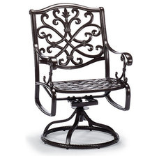 Traditional Patio Furniture And Outdoor Furniture by FRONTGATE