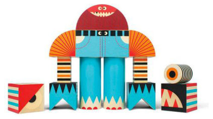 Contemporary Kids Toys And Games by Imagine Toys