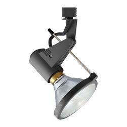 Jesco Lighting - Jesco HHV338SC Track Lighting - Jesco HHV338SC Track Lighting