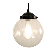 Traditional Kitchen Lighting And Cabinet Lighting by The Lamp Goods