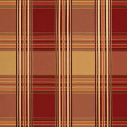 Q004022-Sample - This upholstery fabric feels and looks like silk, but is more durable and easier to maintain. This fabric will look great when used for upholstery, window treatments or bedding. This material is sure to standout in any space!