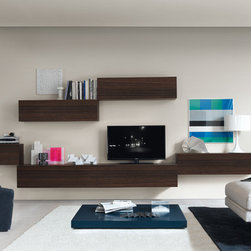 Modular Cube Storage System Products on Houzz