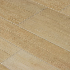 Traditional  by Tile-Stones