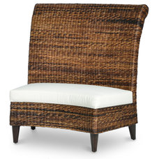 Beach Style Dining Chairs by Masins Furniture