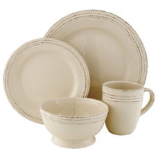 Modern Dinnerware by Ballard Designs
