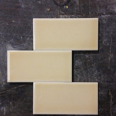 Kitchen Products by Creative Tile, Fresno