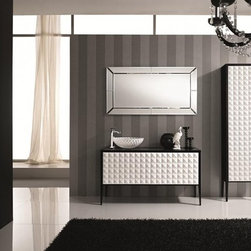 Vanities - If this is what you are looking for contact us via email : custombizsol@gmail.com or Phone : (770) 664 - 9999.