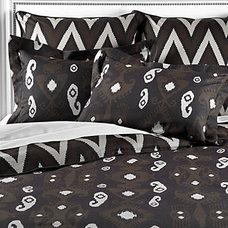 Modern Duvet Covers And Duvet Sets by Z Gallerie