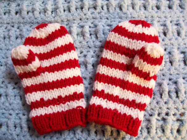 Traditional Baby And Kids by Etsy