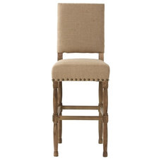 Traditional Bar Stools And Counter Stools by Home Decorators Collection